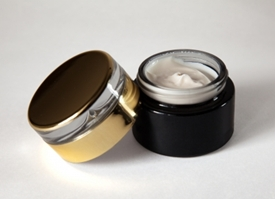 cream for skin discoloration